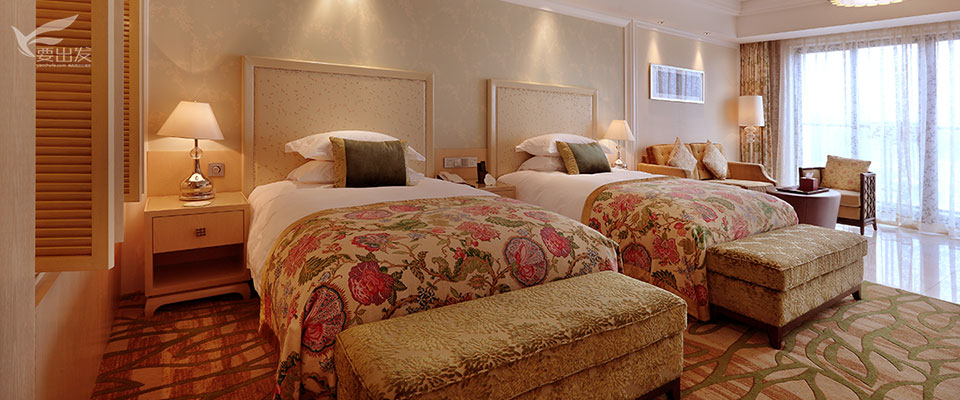 卧室 卧室装修