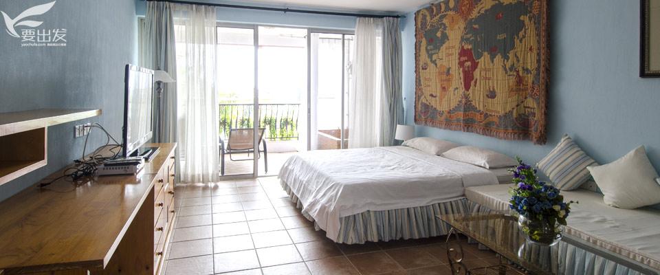 背景墙 房间 家居 起居室 设计 卧室 卧室装修 现代 装修 960_400