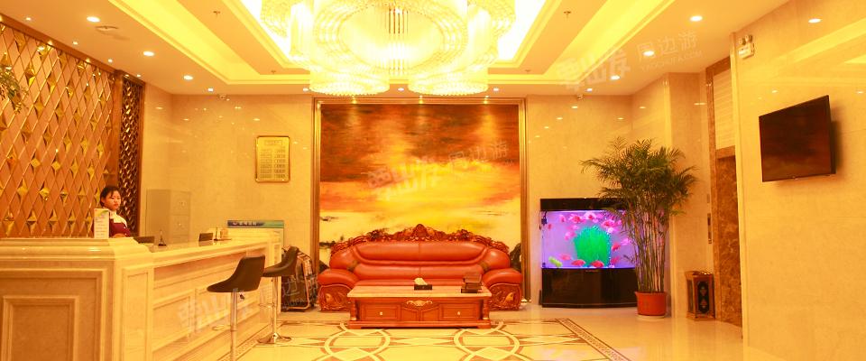 江苏| 常州 紫逸臻品酒店,畅玩淹城动物园