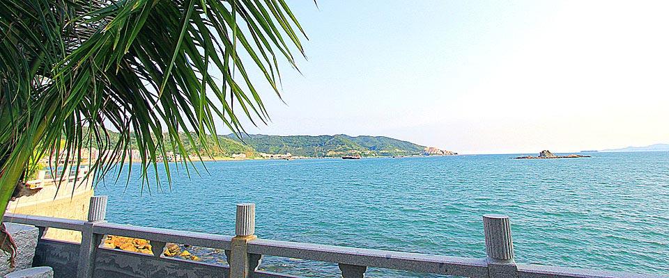 深圳巴厘岛海景酒店-深圳度假酒店-深圳海景酒店