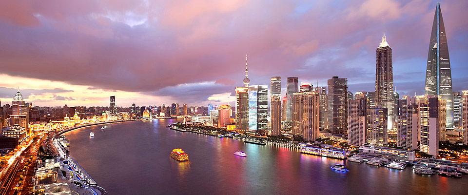 上海黄浦外滩英迪格酒店-黄浦英迪格酒店-上海英迪格