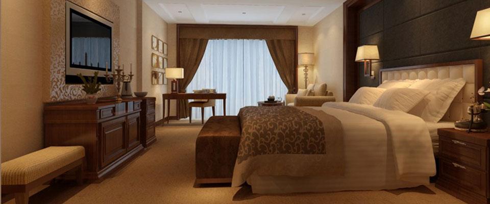沙家浜凤凰度假大酒店 海泉湾温泉/酒店自助晚餐
