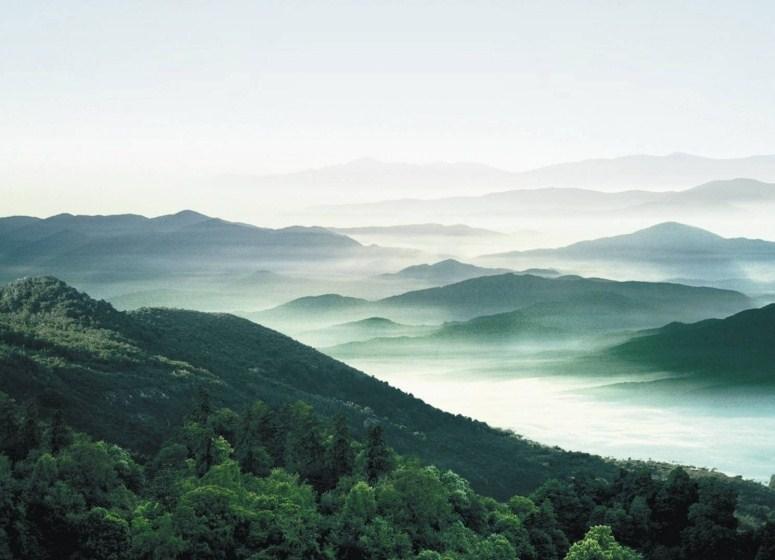 惠州景点介绍 罗浮山介绍